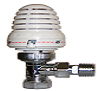 TRV Valve(Thermostatic Radiator Valve)